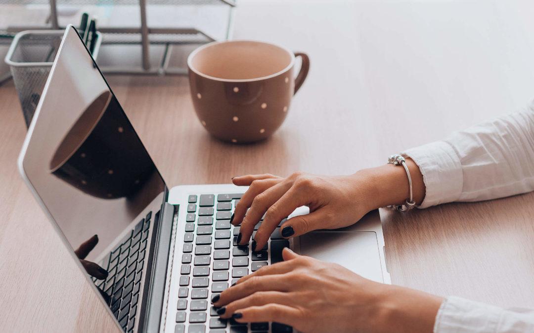 5 Mythen über Online-Bewertungen